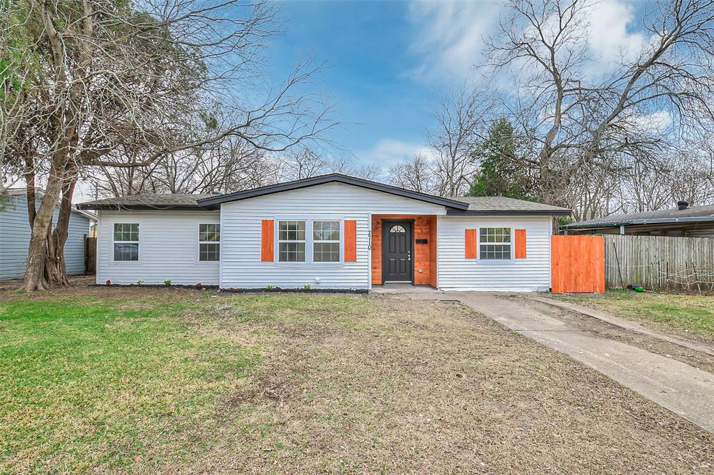 2710 Gross Road, Dallas, Texas 75228 - acquisto real estate best the colony realtor linda miller the bridges real estate