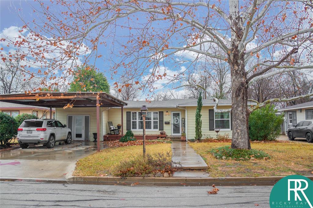 2210 Berkley Street, Brownwood, Texas 76801 - Acquisto Real Estate best mckinney realtor hannah ewing stonebridge ranch expert