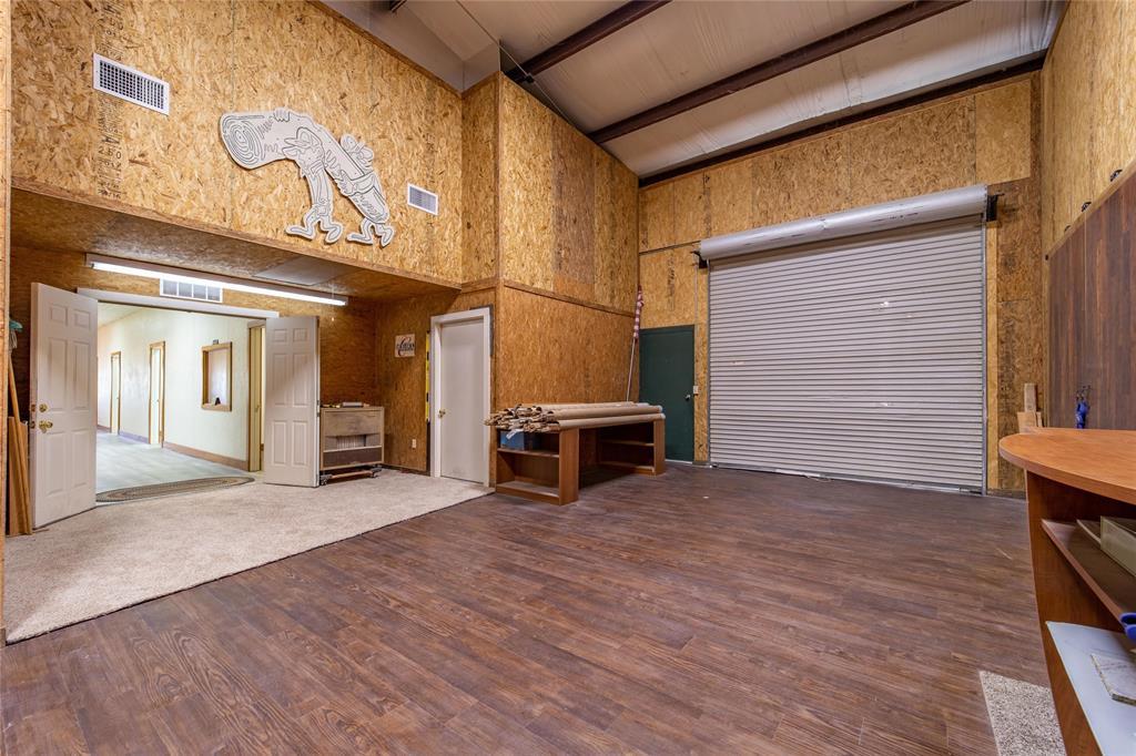 14767 US Highway 377 Dublin, Texas 76446 - acquisto real estate best negotiating realtor linda miller declutter realtor