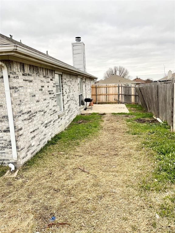 1222 Misty Drive, Midlothian, Texas 76065 - acquisto real estate best style realtor kim miller best real estate reviews dfw