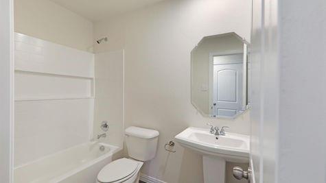 441 Chase  Avenue, Cleburne, Texas 76031 - acquisto real estate best prosper realtor susan cancemi windfarms realtor
