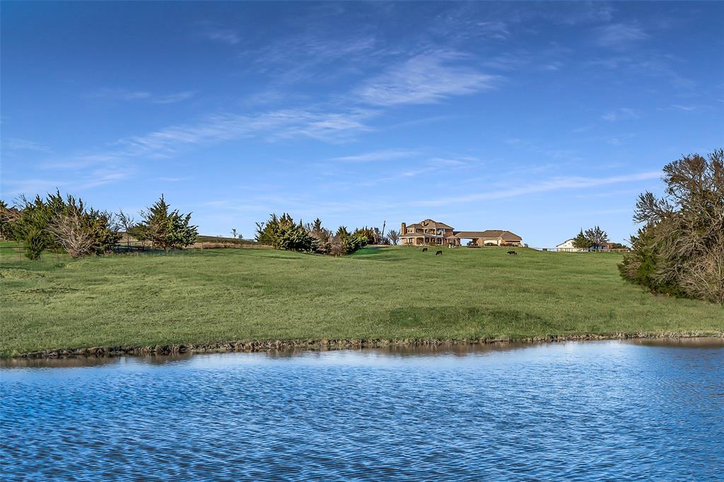 1554 Mcdonald Road, Rockwall, Texas 75032 - acquisto real estate best new home sales realtor linda miller executor real estate
