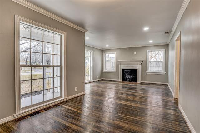 3654 Durango Drive, Dallas, Texas 75220 - acquisto real estate best the colony realtor linda miller the bridges real estate