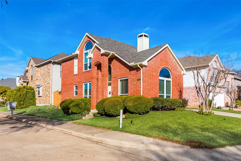 18934 Ravenglen Court, Dallas, Texas 75287 - acquisto real estate best the colony realtor linda miller the bridges real estate