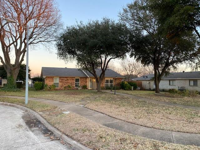 6404 Dodge Court, Plano, Texas 75023 - Acquisto Real Estate best mckinney realtor hannah ewing stonebridge ranch expert