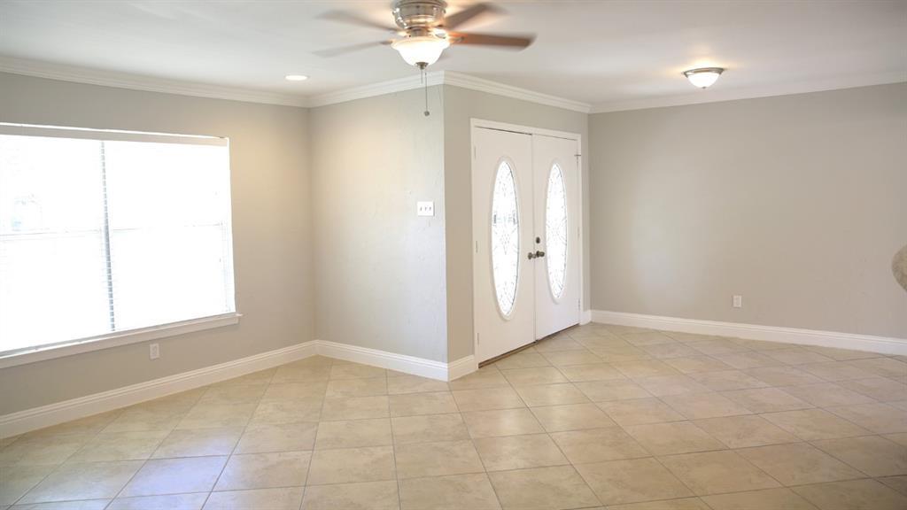 13432 Emeline Street, Farmers Branch, Texas 75234 - acquisto real estate best allen realtor kim miller hunters creek expert