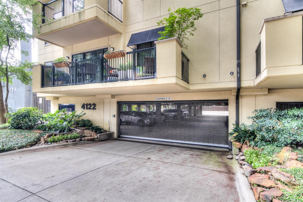 4122 Avondale  Avenue, Dallas, Texas 75219 - acquisto real estate best allen realtor kim miller hunters creek expert