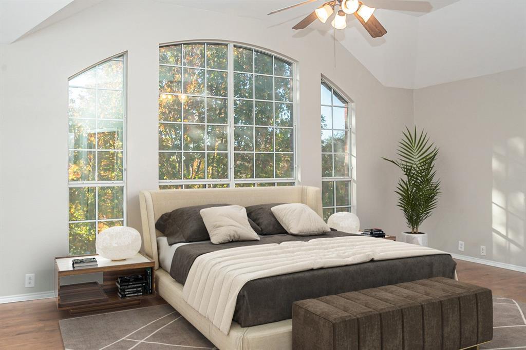 3920 Lochridge Court, North Richland Hills, Texas 76180 - acquisto real estate best allen realtor kim miller hunters creek expert