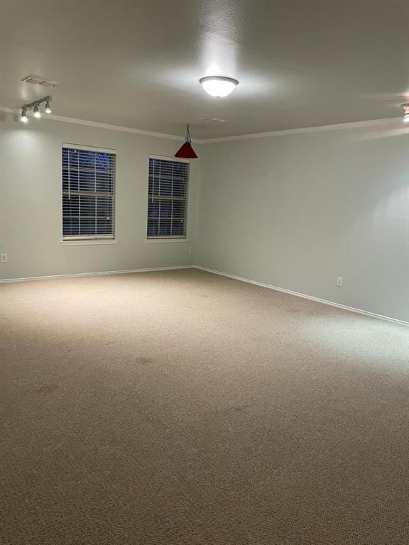 9729 Kingsmill Drive, Plano, Texas 75025 - acquisto real estate best designer and realtor hannah ewing kind realtor