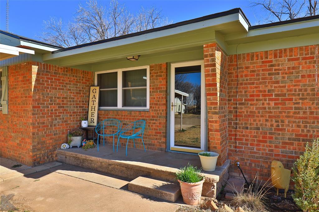 1102 Avenue K Haskell, Texas 79521 - acquisto real estate best allen realtor kim miller hunters creek expert