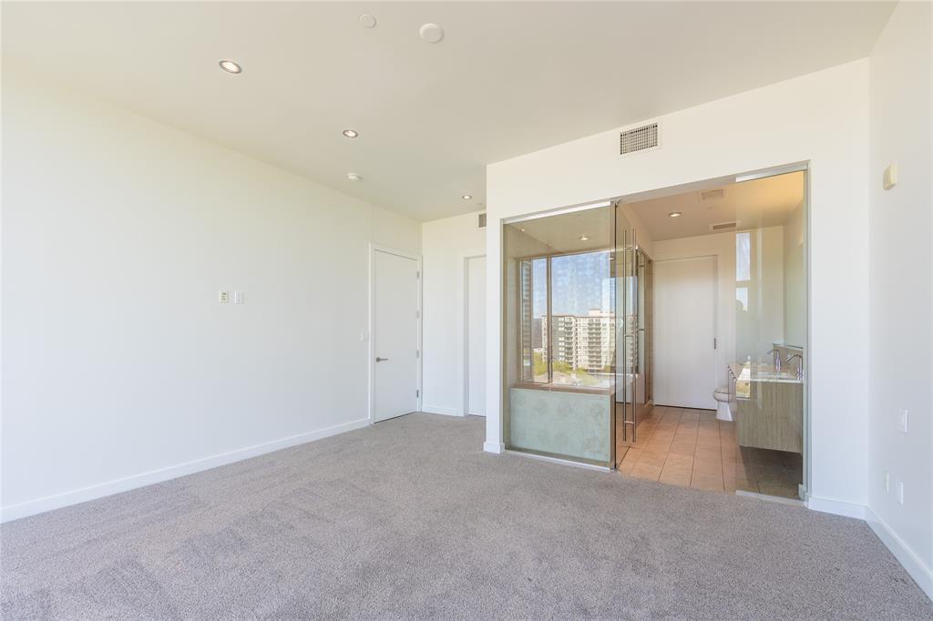 2900 Mckinnon  Street, Dallas, Texas 75201 - acquisto real estate best listing photos hannah ewing mckinney real estate expert