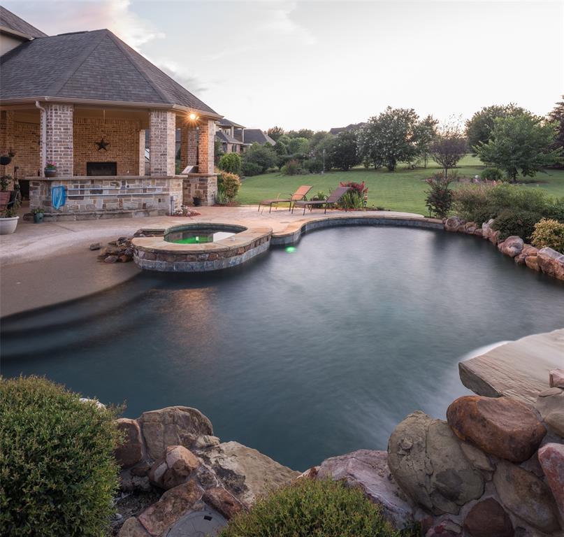 671 Lakeridge Drive, Fairview, Texas 75069 - Acquisto Real Estate best mckinney realtor hannah ewing stonebridge ranch expert