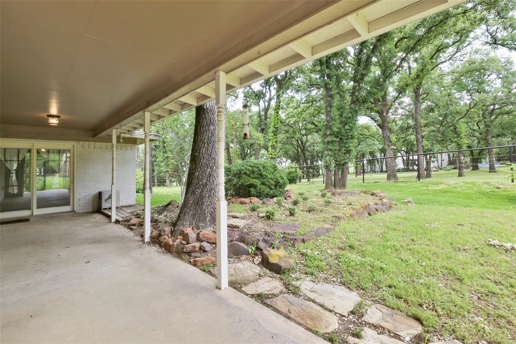3103 Briar Lane, Southlake, Texas 76092 - acquisto real estate best plano real estate agent mike shepherd