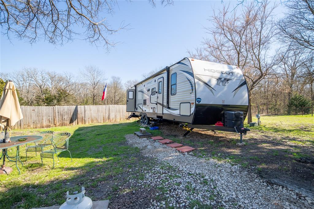 2625 County Road 2510 Quinlan, Texas 75474 - acquisto real estate best photo company frisco 3d listings