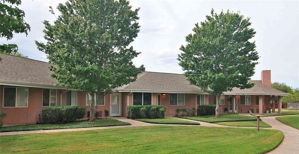 3362 Forest Lane, Dallas, Texas 75234 - acquisto real estate best realtor dfw jody daley liberty high school realtor