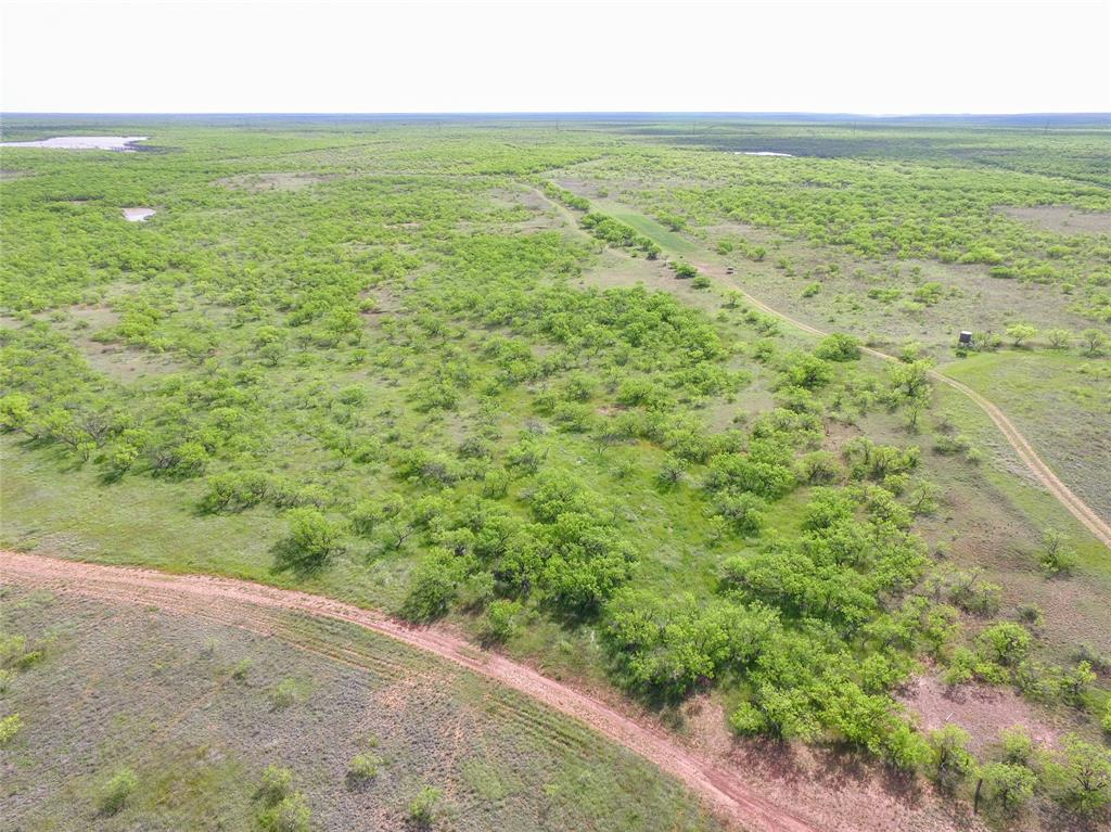000 US 380 Haskell, Texas 79521 - acquisto real estate best prosper realtor susan cancemi windfarms realtor
