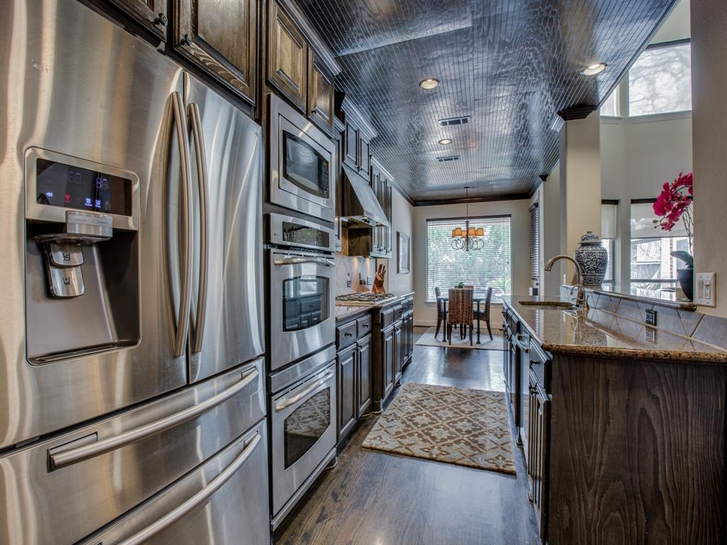 8313 Midway Road, Dallas, Texas 75209 - acquisto real estate best real estate company to work for