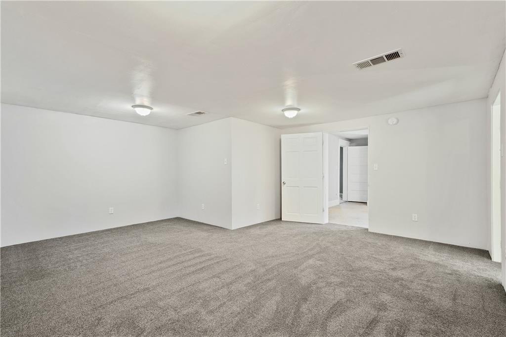 719 Elsbeth Street, Dallas, Texas 75208 - acquisto real estate best style realtor kim miller best real estate reviews dfw