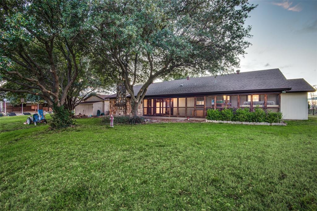 13960 Allen  Trail, Roanoke, Texas 76262 - acquisto real estate nicest realtor in america shana acquisto