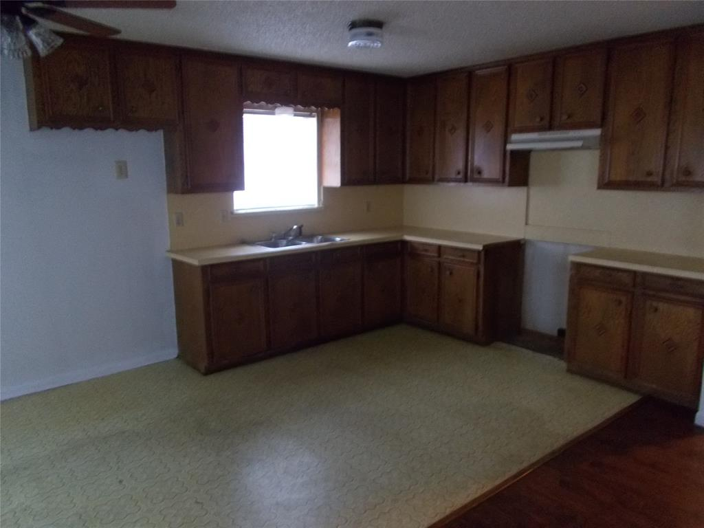 1505 Marshall  Street, Kaufman, Texas 75142 - Acquisto Real Estate best mckinney realtor hannah ewing stonebridge ranch expert