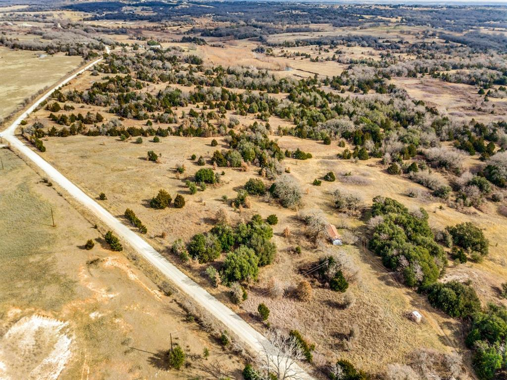 TBD School House Road, Forestburg, Texas 76239 - acquisto real estate best new home sales realtor linda miller executor real estate
