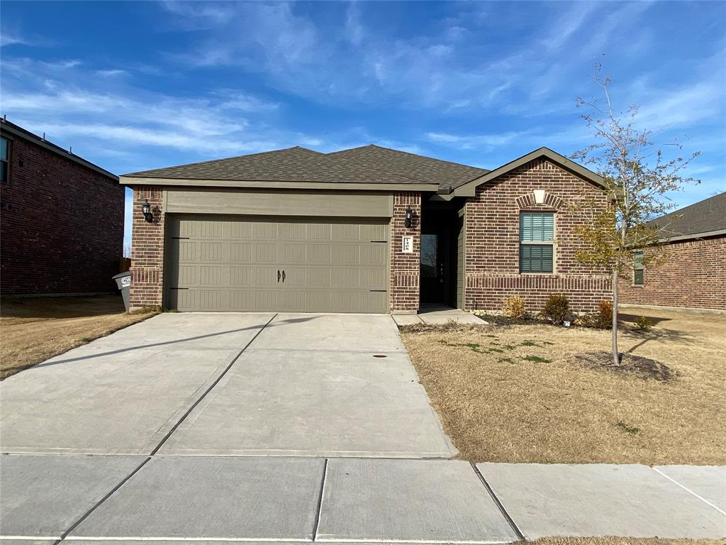 1408 Cordova Drive, Princeton, Texas 75407 - Acquisto Real Estate best plano realtor mike Shepherd home owners association expert