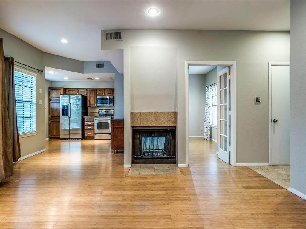 4203 Holland  Avenue, Dallas, Texas 75219 - acquisto real estate best flower mound realtor jody daley lake highalands agent of the year