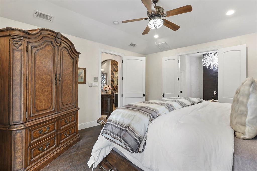 6300 Saint Michael Drive, McKinney, Texas 75072 - acquisto real estate best designer and realtor hannah ewing kind realtor