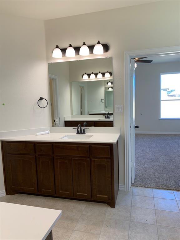 4601 Oriole Drive, Sherman, Texas 75092 - acquisto real estate best celina realtor logan lawrence best dressed realtor
