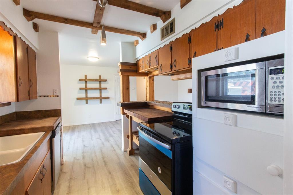 1703 Buena Vista Street, Mesquite, Texas 75149 - acquisto real estate best style realtor kim miller best real estate reviews dfw