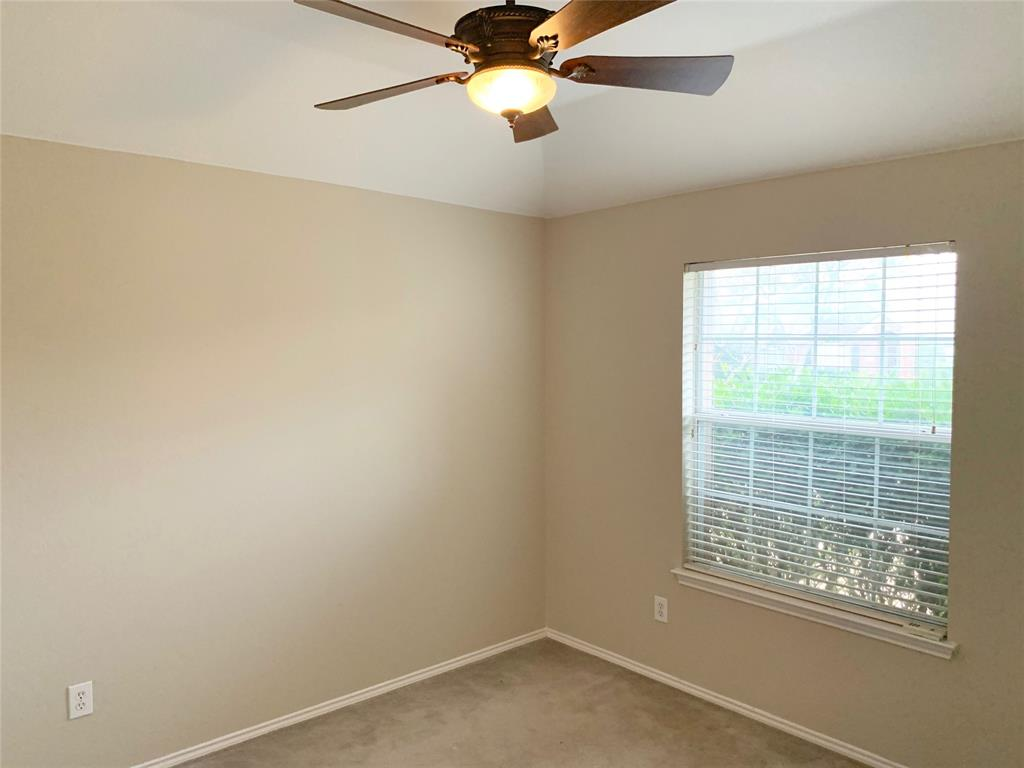 10900 Brandenberg Drive, Frisco, Texas 75035 - acquisto real estate best investor home specialist mike shepherd relocation expert