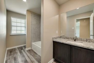 305 Golden Sands Lane, Princeton, Texas 75407 - acquisto real estate best allen realtor kim miller hunters creek expert