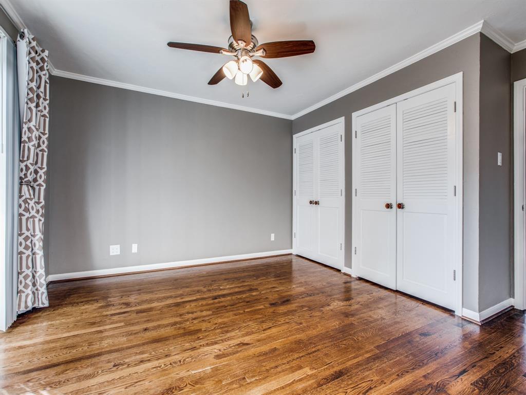6042 Averill Way, Dallas, Texas 75225 - acquisto real estate best photos for luxury listings amy gasperini quick sale real estate