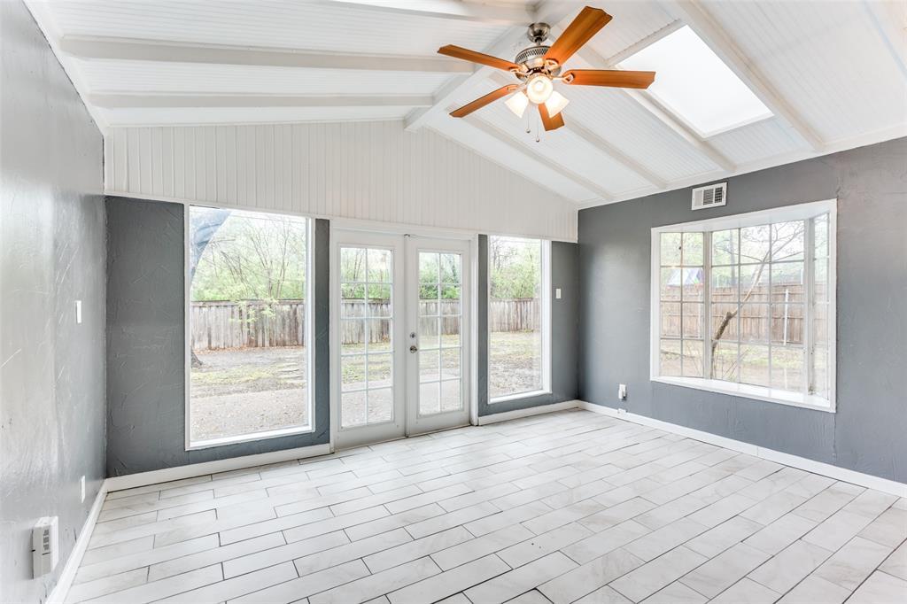 3255 Saint Croix Drive, Dallas, Texas 75229 - acquisto real estate best celina realtor logan lawrence best dressed realtor