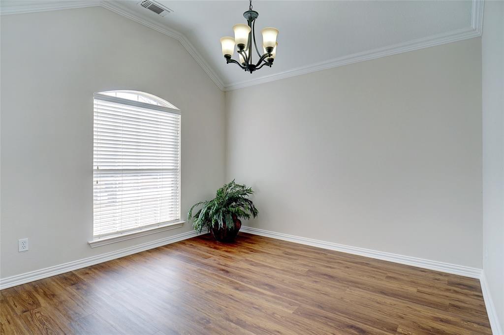 1461 Jewels Way, Lewisville, Texas 75067 - acquisto real estate best prosper realtor susan cancemi windfarms realtor