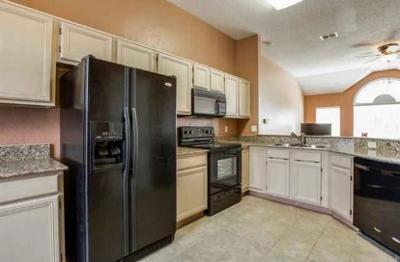 8511 Hidden Spring Drive, Frisco, Texas 75034 - acquisto real estate best allen realtor kim miller hunters creek expert