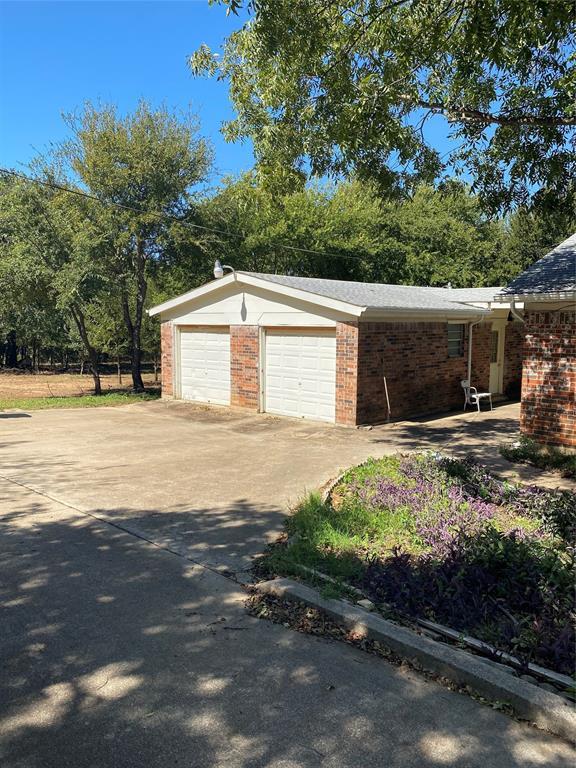 318 Cotton  Drive, Mansfield, Texas 76063 - acquisto real estate best allen realtor kim miller hunters creek expert