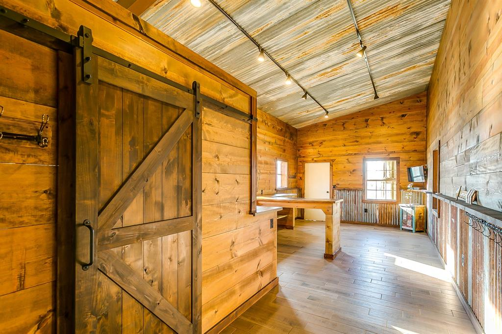 349 Young Bend Road, Brock, Texas 76087 - acquisto real estate best listing photos hannah ewing mckinney real estate expert