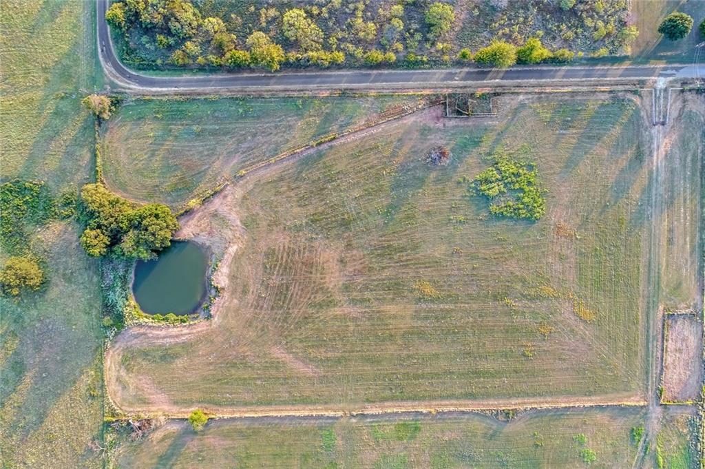 TBD County Road 2190 Corsicana, Texas 75109 - acquisto real estate best listing agent in the nation shana acquisto estate realtor