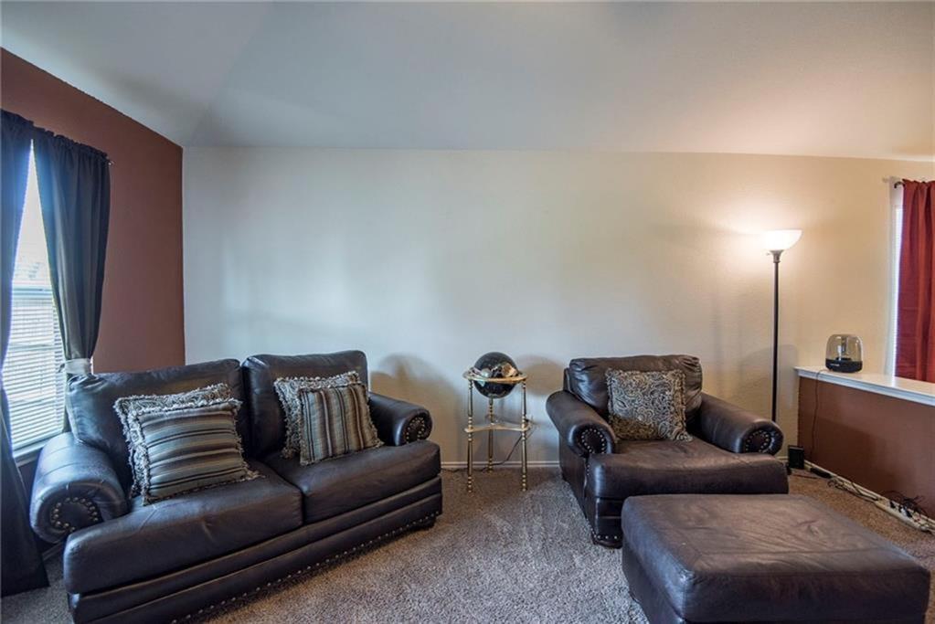 3231 Guadaloupe Grand Prairie, Texas 75054 - acquisto real estate best allen realtor kim miller hunters creek expert