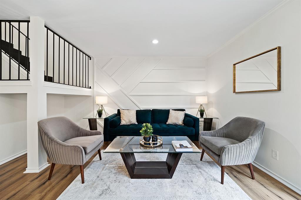 8400 Hickory Street, Frisco, Texas 75034 - Acquisto Real Estate best mckinney realtor hannah ewing stonebridge ranch expert