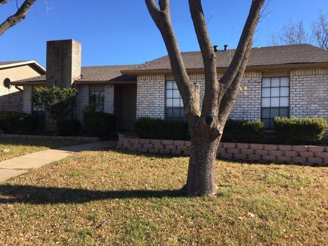 5125 RAGAN Drive, The Colony, Texas 75056 - Acquisto Real Estate best frisco realtor Amy Gasperini 1031 exchange expert