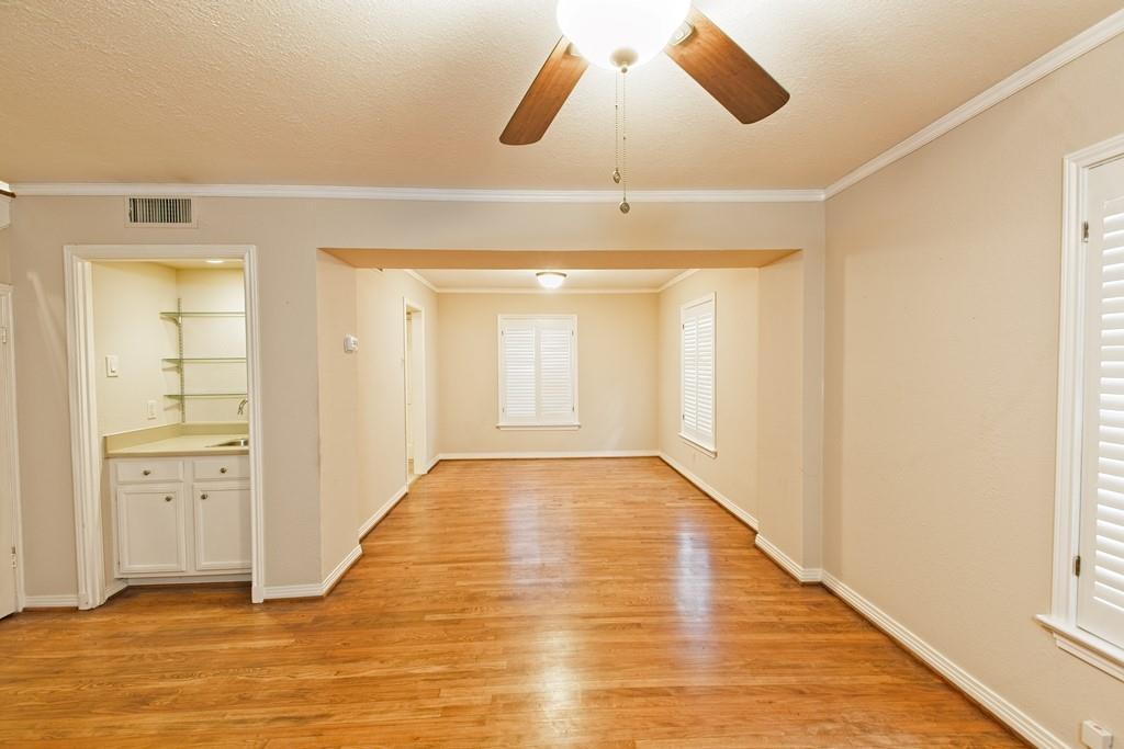6324 Bordeaux Avenue, Dallas, Texas 75209 - acquisto real estate best listing listing agent in texas shana acquisto rich person realtor