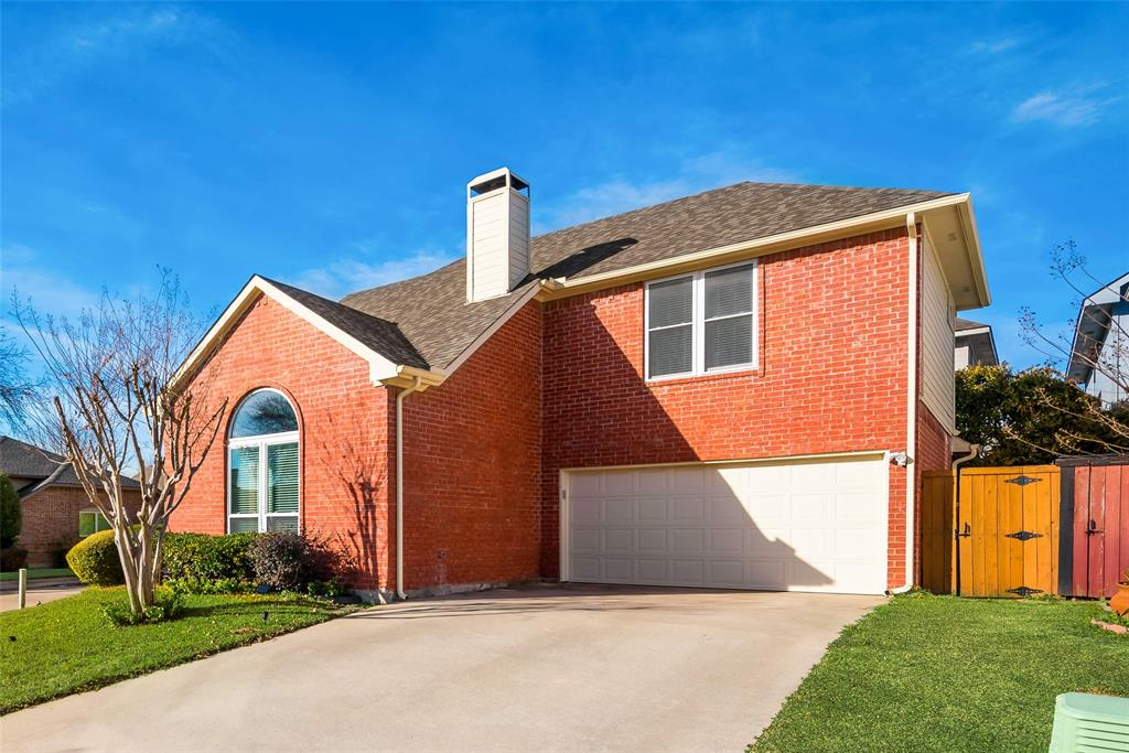 18934 Ravenglen Court, Dallas, Texas 75287 - acquisto real estate best flower mound realtor jody daley lake highalands agent of the year