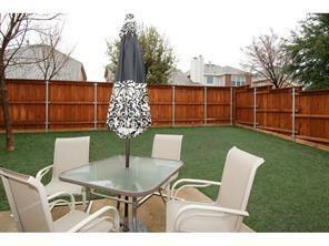 10216 Benwick Drive, McKinney, Texas 75072 - Acquisto Real Estate best frisco realtor Amy Gasperini 1031 exchange expert