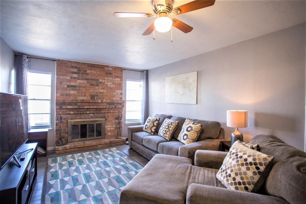 8055 Meadow  Road, Dallas, Texas 75231 - acquisto real estate best designer and realtor hannah ewing kind realtor