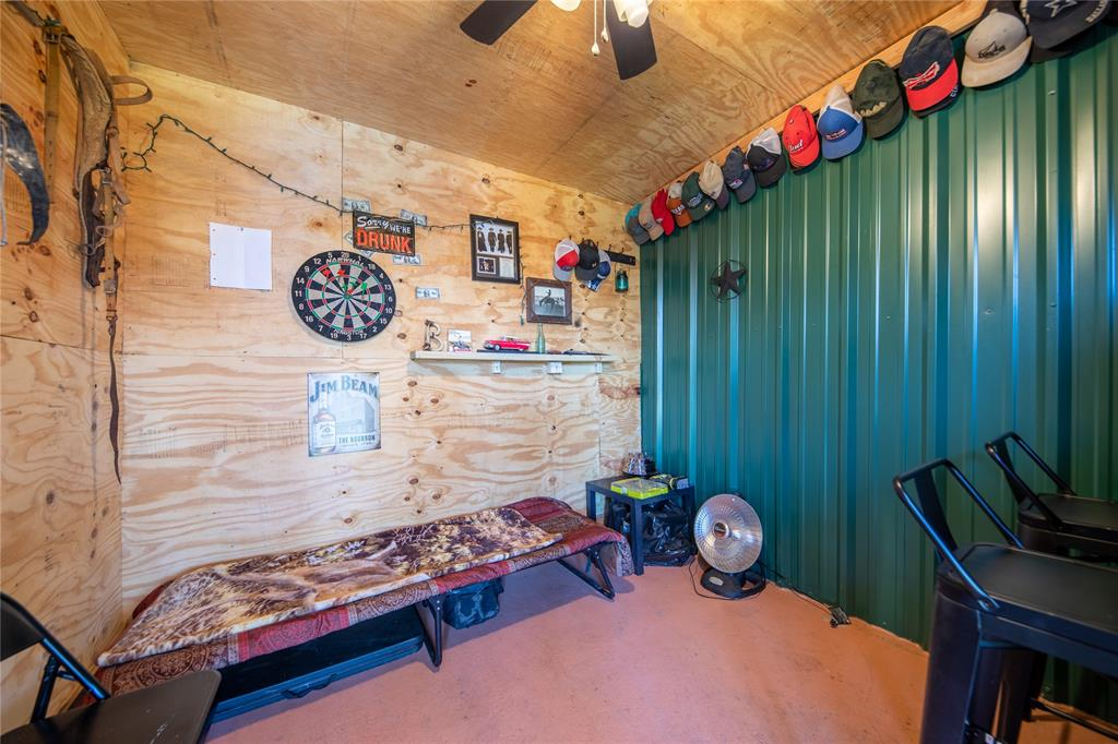 2625 County Road 2510 Quinlan, Texas 75474 - acquisto real estate best realtor dallas texas linda miller agent for cultural buyers