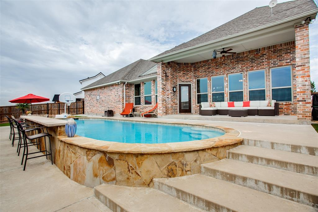 109 Skyline Drive, Glen Rose, Texas 76043 - acquisto real estate best realtor westlake susan cancemi kind realtor of the year