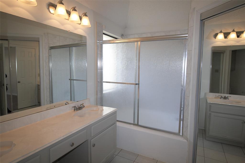 4312 Harvest Hill Road, Carrollton, Texas 75010 - acquisto real estate best luxury buyers agent in texas shana acquisto inheritance realtor