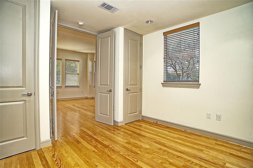 2525 Carlisle Street, Dallas, Texas 75201 - acquisto real estate best celina realtor logan lawrence best dressed realtor